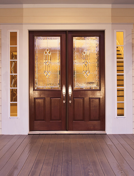 Entry Doors Doors West Palm Beach Fl Window World Of