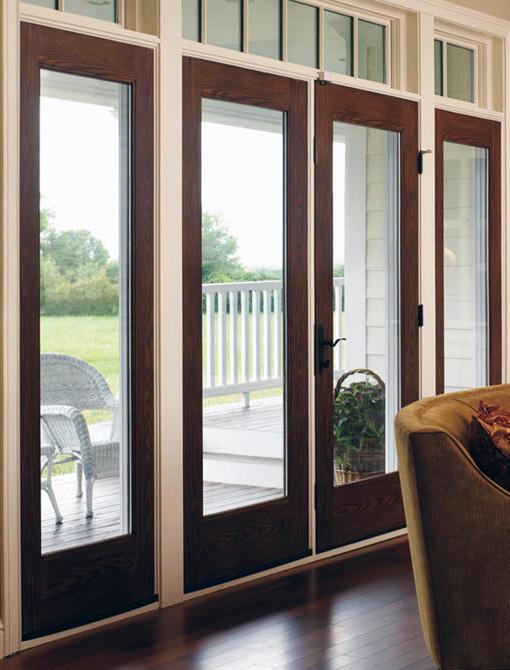 Hinged Doors Patio Doors West Palm Beach Fl Window