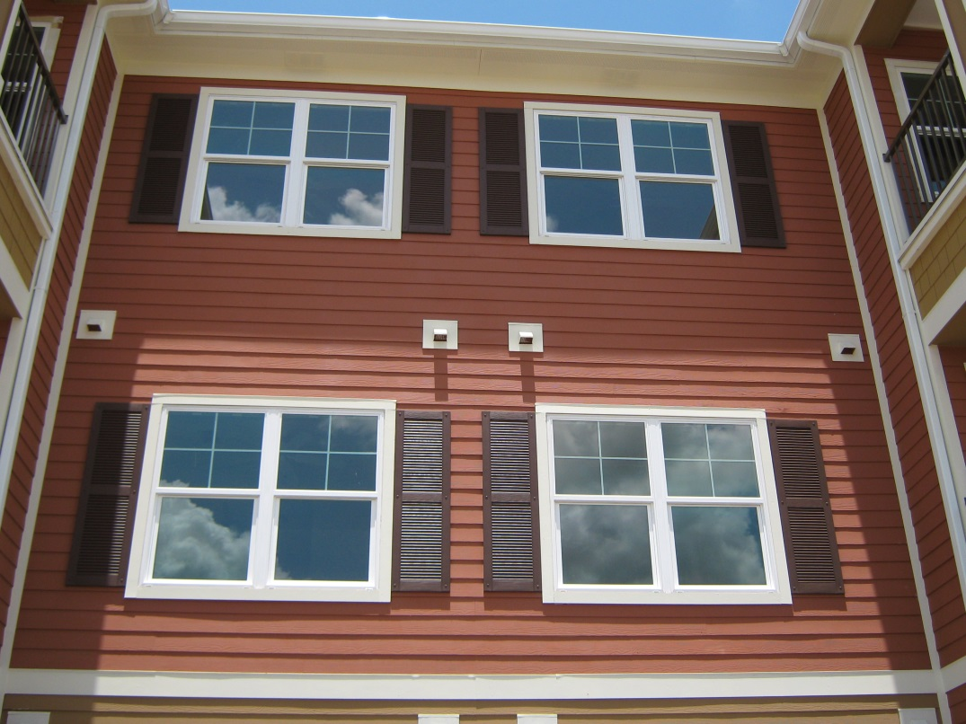 Replacement Windows Single Hung Windows West Palm Beach